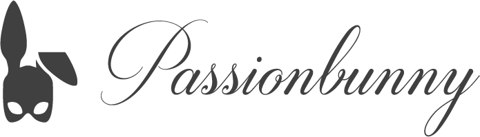 Welcome to Passionbunny – The UK's Best Sexy lingerie and Sex toys Online Shop